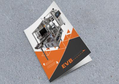 EVB - Imagefolder