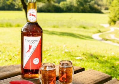 Fregger - Werbefotografie